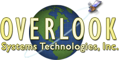 Overlook Systems Technology, Inc.